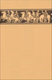 Page 3, 1925 Edition, Roosevelt High School - Strenuous Life Yearbook (Seattle, WA) online yearbook collection
