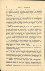 Page 10, 1911 Edition, Stadium High School - Tahoma Yearbook (Tacoma, WA) online yearbook collection
