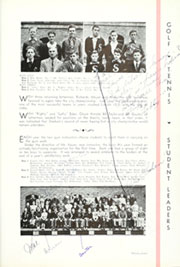 Page 101, 1937 Edition, Stadium High School - Tahoma Yearbook (Tacoma, WA) online yearbook collection