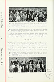 Page 102, 1937 Edition, Stadium High School - Tahoma Yearbook (Tacoma, WA) online yearbook collection