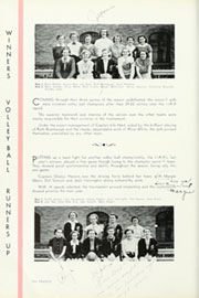 Page 104, 1937 Edition, Stadium High School - Tahoma Yearbook (Tacoma, WA) online yearbook collection