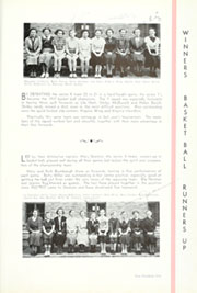 Page 105, 1937 Edition, Stadium High School - Tahoma Yearbook (Tacoma, WA) online yearbook collection