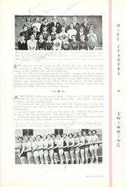 Page 107, 1937 Edition, Stadium High School - Tahoma Yearbook (Tacoma, WA) online yearbook collection