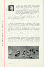 Page 90, 1937 Edition, Stadium High School - Tahoma Yearbook (Tacoma, WA) online yearbook collection