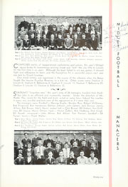 Page 95, 1937 Edition, Stadium High School - Tahoma Yearbook (Tacoma, WA) online yearbook collection