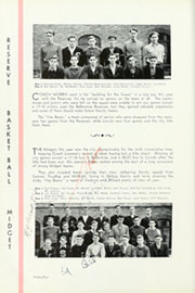 Page 98, 1937 Edition, Stadium High School - Tahoma Yearbook (Tacoma, WA) online yearbook collection