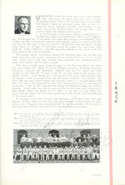 Page 99, 1937 Edition, Stadium High School - Tahoma Yearbook (Tacoma, WA) online yearbook collection
