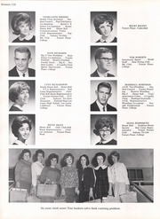 Page 146, 1964 Edition, Stadium High School - Tahoma Yearbook (Tacoma, WA) online yearbook collection