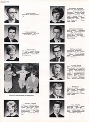Page 148, 1964 Edition, Stadium High School - Tahoma Yearbook (Tacoma, WA) online yearbook collection