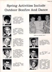 Page 149, 1964 Edition, Stadium High School - Tahoma Yearbook (Tacoma, WA) online yearbook collection