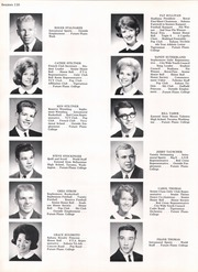 Page 150, 1964 Edition, Stadium High School - Tahoma Yearbook (Tacoma, WA) online yearbook collection