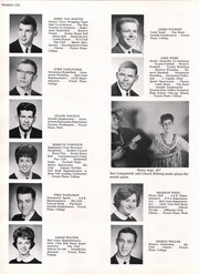 Page 152, 1964 Edition, Stadium High School - Tahoma Yearbook (Tacoma, WA) online yearbook collection