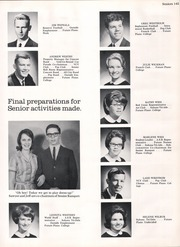 Page 153, 1964 Edition, Stadium High School - Tahoma Yearbook (Tacoma, WA) online yearbook collection