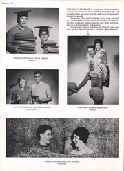 Page 160, 1964 Edition, Stadium High School - Tahoma Yearbook (Tacoma, WA) online yearbook collection