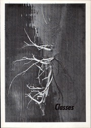 Page 17, 1958 Edition, Kent Meridian High School - Diadem Yearbook (Kent, WA) online yearbook collection