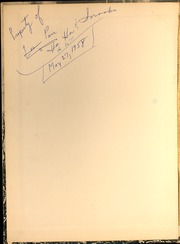 Page 2, 1958 Edition, Kent Meridian High School - Diadem Yearbook (Kent, WA) online yearbook collection