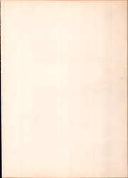 Page 3, 1958 Edition, Kent Meridian High School - Diadem Yearbook (Kent, WA) online yearbook collection