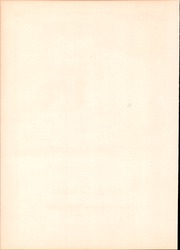 Page 4, 1958 Edition, Kent Meridian High School - Diadem Yearbook (Kent, WA) online yearbook collection