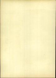 Page 4, 1947 Edition, Mount Lebanon High School - Lebanon Log Yearbook (Pittsburgh, PA) online yearbook collection