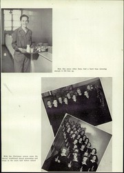 Page 9, 1947 Edition, Mount Lebanon High School - Lebanon Log Yearbook (Pittsburgh, PA) online yearbook collection