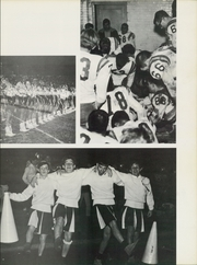 Page 15, 1968 Edition, Mount Lebanon High School - Lebanon Log Yearbook (Pittsburgh, PA) online yearbook collection