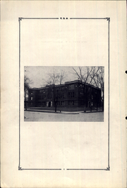 Page 6, 1922 Edition, Titusville High School - Optimist Yearbook (Titusville, PA) online yearbook collection