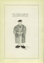 Page 9, 1924 Edition, Titusville High School - Optimist Yearbook (Titusville, PA) online yearbook collection