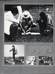 Page 16, 1977 Edition, Titusville High School - Optimist Yearbook (Titusville, PA) online yearbook collection