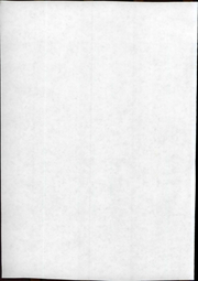 Page 3, 1957 Edition, Trinity High School - Olympus Yearbook (Washington, PA) online yearbook collection