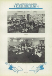 Page 13, 1931 Edition, Hollidaysburg High School - Chimrock Yearbook (Hollidaysburg, PA) online yearbook collection