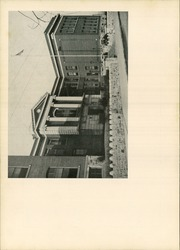Page 4, 1935 Edition, Hollidaysburg High School - Chimrock Yearbook (Hollidaysburg, PA) online yearbook collection