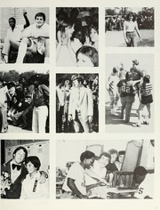 Page 11, 1982 Edition, Ensley High School - Jacket Yearbook (Birmingham, AL) online yearbook collection