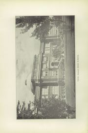 Page 8, 1927 Edition, Twin Falls High School - Coyote Yearbook (Twin Falls, ID) online yearbook collection
