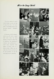Page 17, 1941 Edition, Twin Falls High School - Coyote Yearbook (Twin Falls, ID) online yearbook collection