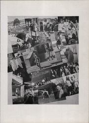 Page 17, 1948 Edition, Twin Falls High School - Coyote Yearbook (Twin Falls, ID) online yearbook collection