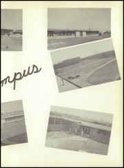 Page 11, 1957 Edition, Twin Falls High School - Coyote Yearbook (Twin Falls, ID) online yearbook collection