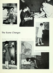 Page 17, 1963 Edition, Billings Senior High School - Kyote Yearbook (Billings, MT) online yearbook collection