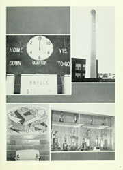 Page 9, 1963 Edition, Billings Senior High School - Kyote Yearbook (Billings, MT) online yearbook collection