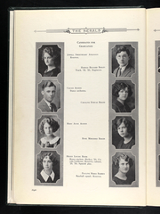Page 14, 1924 Edition, Westport High School - Herald Yearbook (Kansas City, MO) online yearbook collection
