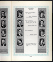 Page 17, 1925 Edition, Westport High School - Herald Yearbook (Kansas City, MO) online yearbook collection