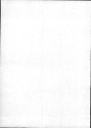 Page 4, 1940 Edition, Westport High School - Herald Yearbook (Kansas City, MO) online yearbook collection