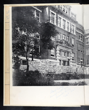 Page 6, 1951 Edition, Westport High School - Herald Yearbook (Kansas City, MO) online yearbook collection
