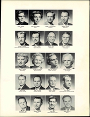 Page 16, 1955 Edition, Westport High School - Herald Yearbook (Kansas City, MO) online yearbook collection