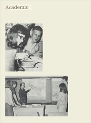 Page 13, 1967 Edition, Westport High School - Herald Yearbook (Kansas City, MO) online yearbook collection
