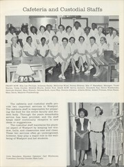 Page 17, 1967 Edition, Westport High School - Herald Yearbook (Kansas City, MO) online yearbook collection