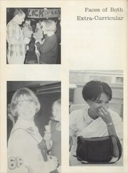 Page 6, 1967 Edition, Westport High School - Herald Yearbook (Kansas City, MO) online yearbook collection