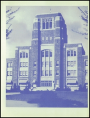 Page 9, 1942 Edition, Southeast High School - Crusader Yearbook (Kansas City, MO) online yearbook collection