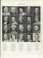 Page 15, 1946 Edition, Southeast High School - Crusader Yearbook (Kansas City, MO) online yearbook collection