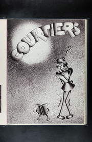 Page 17, 1947 Edition, Southeast High School - Crusader Yearbook (Kansas City, MO) online yearbook collection