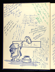 Page 2, 1959 Edition, Southeast High School - Crusader Yearbook (Kansas City, MO) online yearbook collection